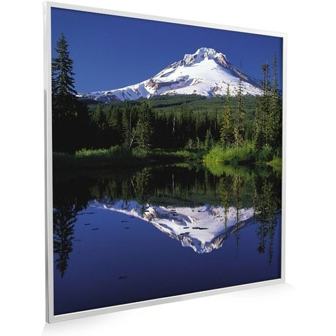 595x595 Lakeside Mountain Nxt Gen Infrared Heating P...