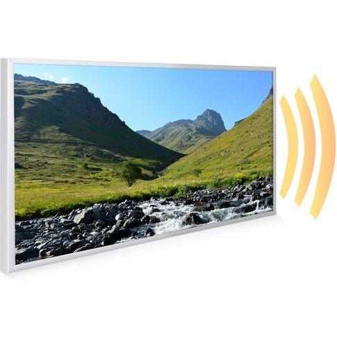 595x995 Glacial Brook Nxt Gen Infrared Heating Panel...