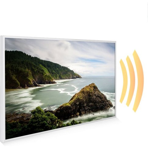 795x1195 Coastal Beauty Nxt Gen Infrared Heating Pan...