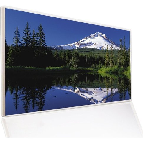 795x1195 Lakeside Mountain Nxt Gen Infrared Heating ...