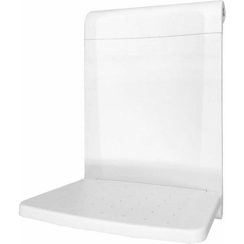 Pool Bench Pvc 28053 - Intex