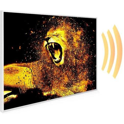 995x1195 Roaring Lion Nxt Gen Infrared Heating Panel...