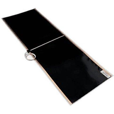 12v Mirror Element 1550mm X 524mm - Demista