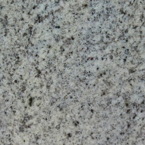 Gesdy Round Kitchen Dining Table Granite, Terrazzo, ...