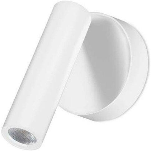 Leds-C4 Stylus - Light Indoor Adjustable Wall / Ceil...