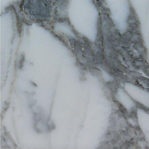 Liguni Round Kitchen Dining Table Marble Or Granite ...
