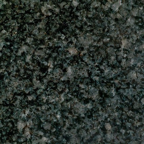 Monsoon Round Kitchen Dining Table Granite, Terrazzo...
