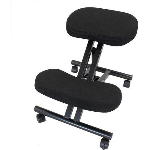 Orthopaedic Ergonomic Stool, Posture Stool, Material...