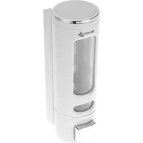 Primematik - Soap Dispenser For Bathroom Wall With R...