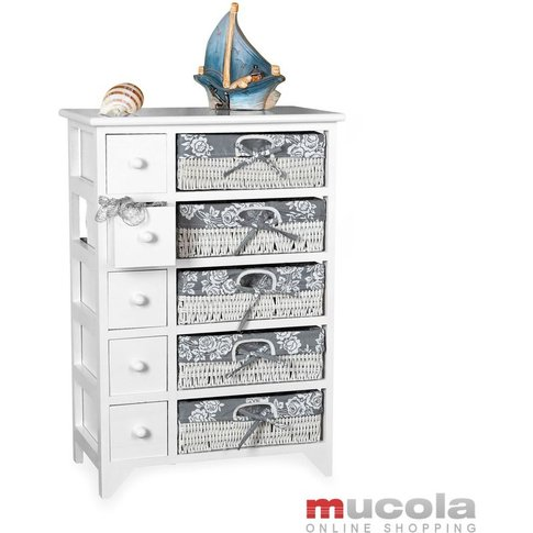 Sideboard Commode Hoghboard Cabinet Floor Cabinet Co...
