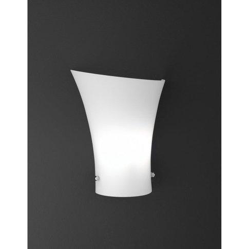 Zibo Wall Light 2 X G9 - Wofi