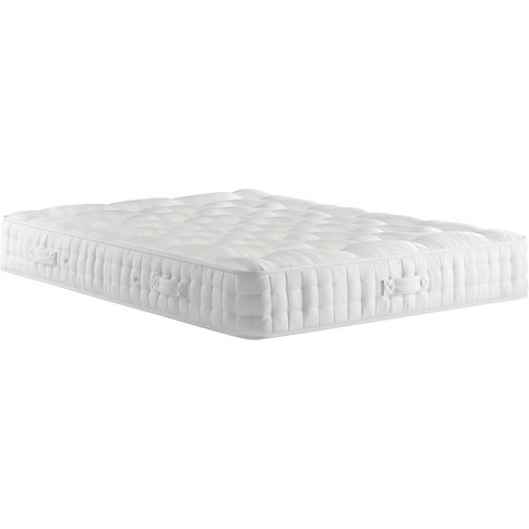 Relyon Vienna Ortho Pocket 1000 Mattress, Small Double