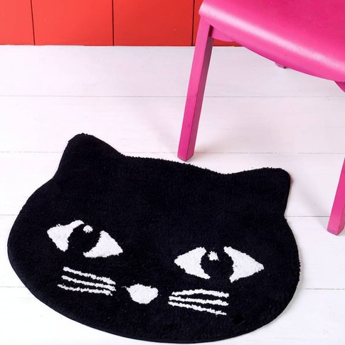 Cute Soft Childs Rug