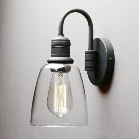 Sconce Wall Light Ip Rated