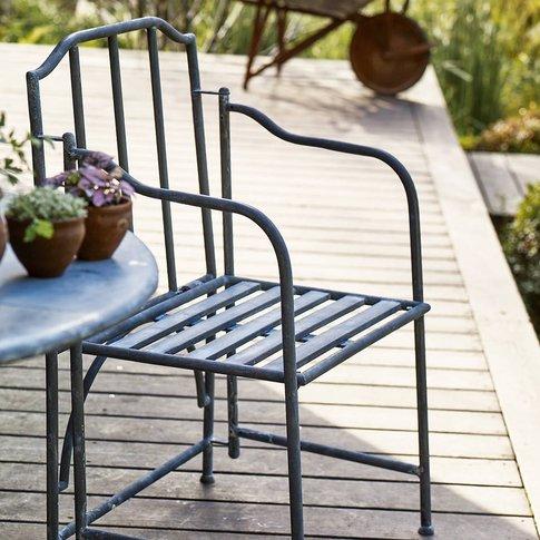 Ludlow Garden Chair