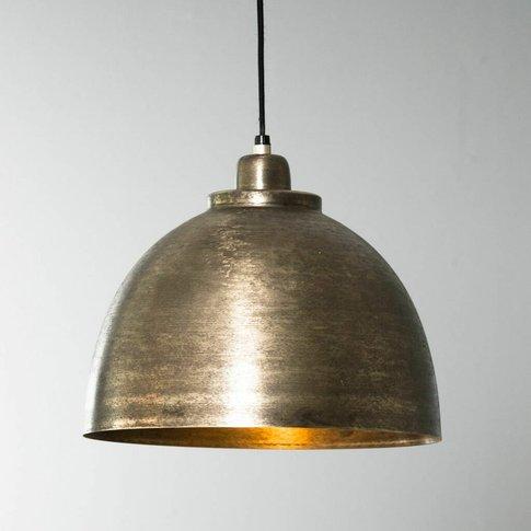 Augustus Pendant Light