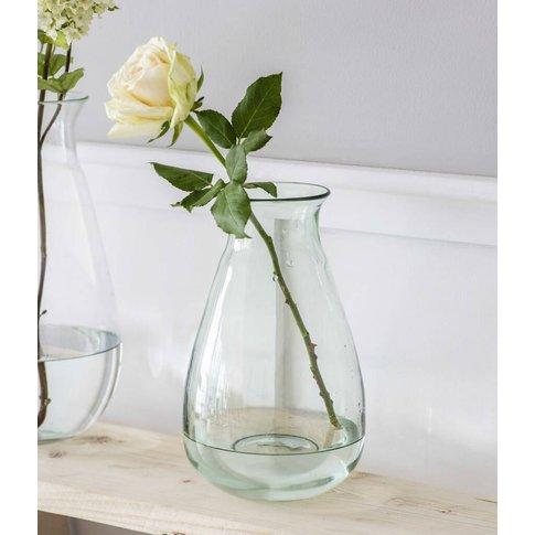 Quinton Vase