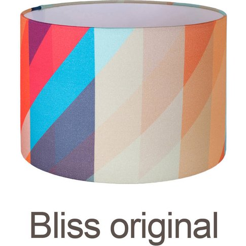 Bliss Table Lamp Shade
