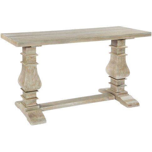 Ashwell Console Table