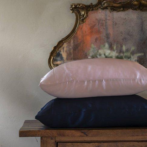 Silk Standard Pillowcase