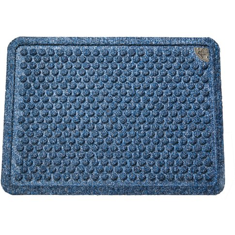 Dr Doormat Antimicrobial Treated Doormat