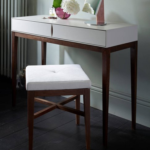 Lux Console Or Dressing Table