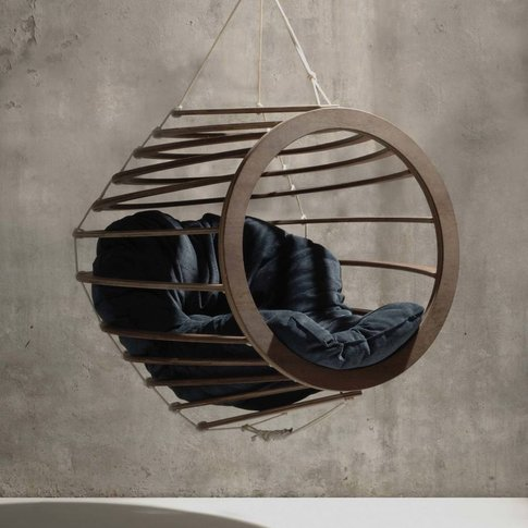Hive Hanging Chair