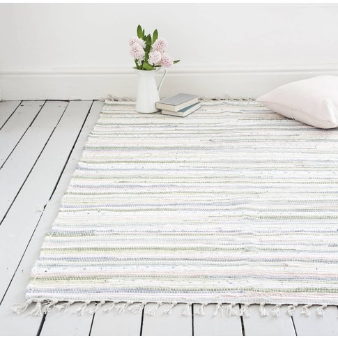 Pastel Rug The Hanna