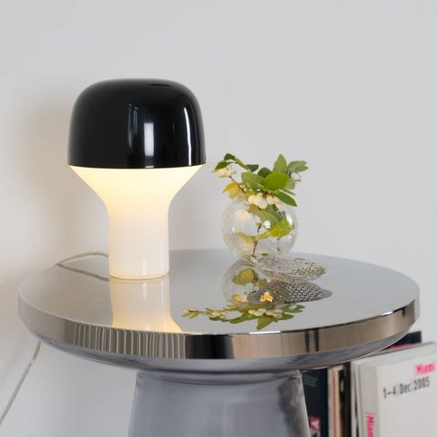 Cap Table Light