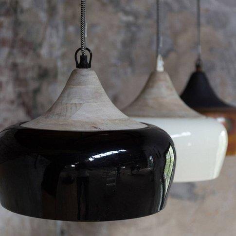 Coco Ceiling Lamp