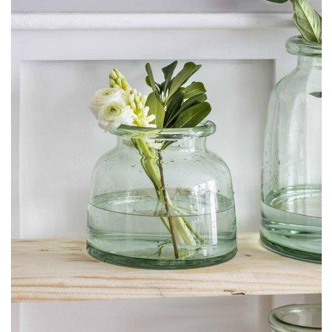 Mickleton Vase