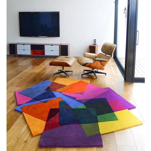 After Matisse Rug Standard Size