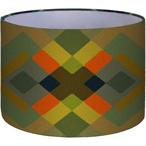 Field Table Lamp Shade
