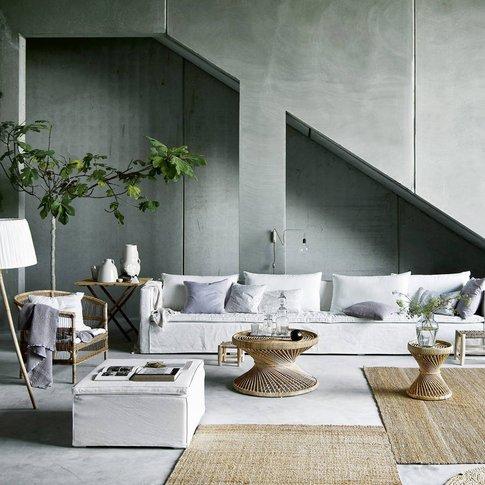 Tine K Sofa
