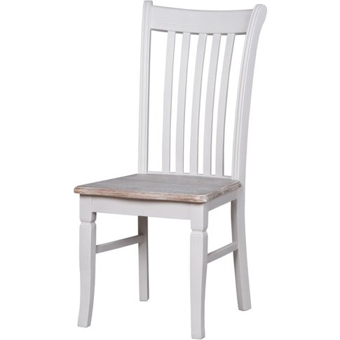 Hill The Liberty Collection Dining Chair