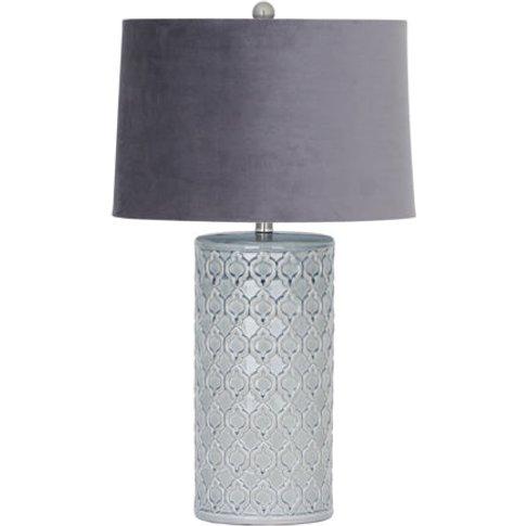 Hill Quinn Ceramic Table Lamp