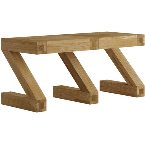 Homestyle Z Small Bench