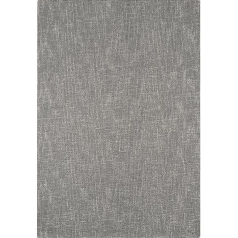 Asiatic Carpets Tweed Hand Tufted Rug Taupe - 200 X ...