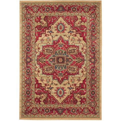Asiatic Carpets Windsor Machine Woven Rug 10 - 80 X ...