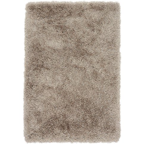 Asiatic Carpets Cascade Table Tufted Rug Mink - 120 ...