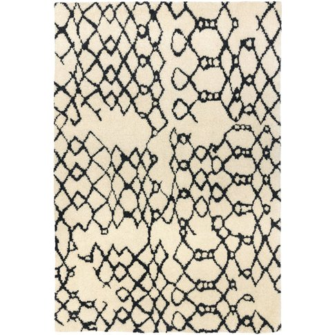 Asiatic Carpets Amira Hand Knotted Rug Am07 - 240 X ...