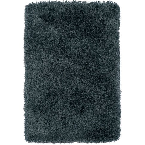 Asiatic Carpets Cascade Table Tufted Rug Slate - 65 ...