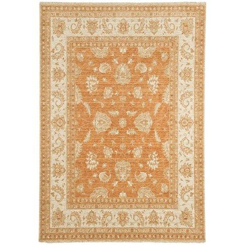 Asiatic Carpets Chobi Machine Woven Rug Cb07 - 164 X...