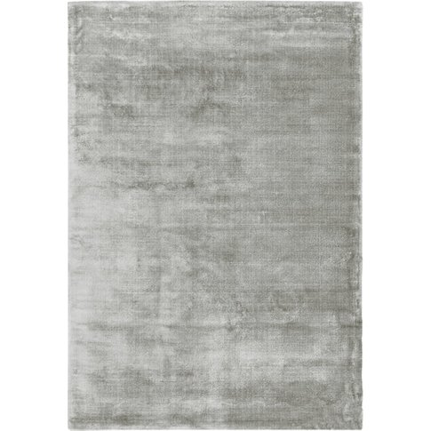 Asiatic Carpets Dolce Hand Woven Rug Silver - 200 X ...