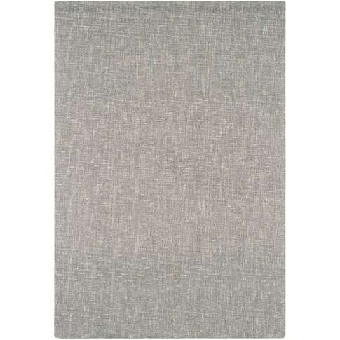 Asiatic Carpets Tweed Hand Tufted Rug Stone - 200 X ...