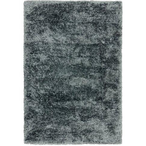 Asiatic Carpets Nimbus Hand Woven Rug Slate - 200 X ...