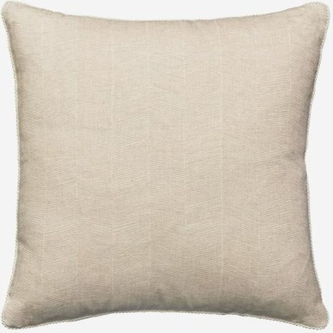 Andrew Martin Fasano Blush/Noci Cushion