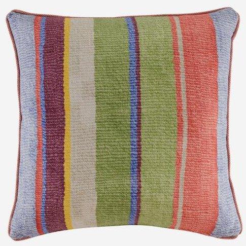 Andrew Martin Indus Multi Cushion