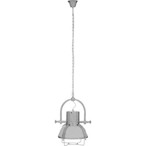 Liv By Olivia's Pendant Light Industrial Revolution ...