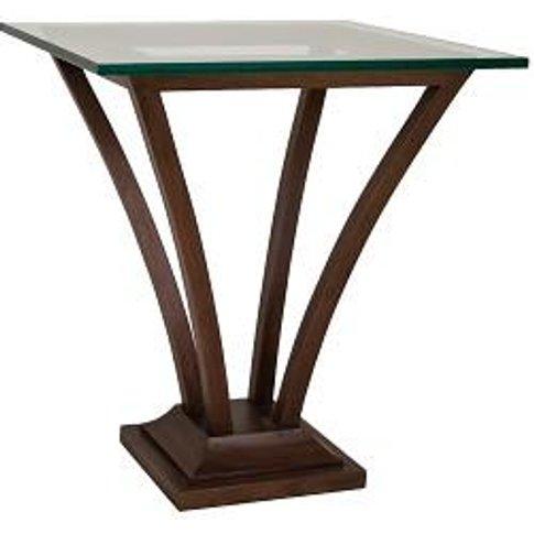 Rv Astley Dinard Side Table